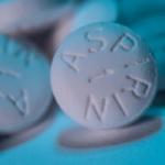 Медики предупреждают об опасных побочных эффектах популярного лекарства