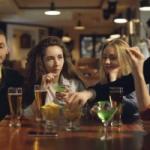 Диетолог подсказала худеющим способы не отказываться от алкоголя