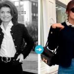 Стилисты назвали одежду вне моды и времени
